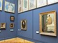 Salle du Bain Turc (Louvre) avec les deux baigneuses.jpg