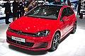 Salon de l'auto de Genève 2014 - 20140305 - Volkswagen Golf GTD.jpg