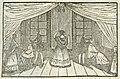 Salon fryzierski K. Kracińskiego przy ul. Miodowej (43274).jpg