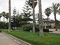 Salou - panoramio (1).jpg