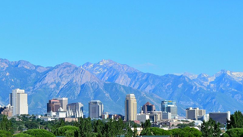 File:Salt Lake City - July 16, 2011.jpg
