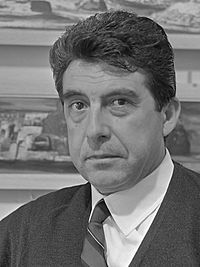 Salvatore Fiume (1967).jpg