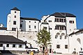 Salzburg - Festung Hohensalzburg 01 - 2018-08-20.jpg