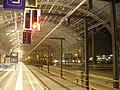 Salzburg Hauptbahnhof19.jpg