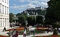 Salzburg Schloss Mirabell 01.JPG