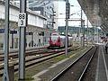 Salzburg station 2016 2.jpg