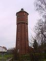 Salzgitter-Lobmachtersen - Wasserturm 2010-03-03.jpg