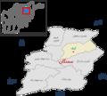 Samangan districts FA.png
