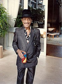 Sammy Davis Jr 1989.jpg