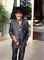 Sammy Davis Jr 1989.jpg