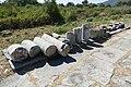 Samos-Heraion-80945.jpg