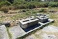 Samos-Heraion-80949.jpg