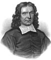 SamuelWillard OldSouth Boston.png