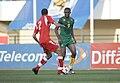Samuel Eto'o vs Morocco.jpg