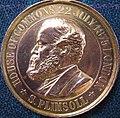 Samuel plimsoll laudatory medal.jpg