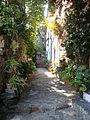 San Bartolomeo al mare - Fotografia di Tony Frisina - Alessandria - DSC08075.JPG