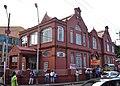 San Fernando carnegie library (15941358916).jpg