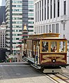 San Francisco Cable Car at Chinatown.jpg