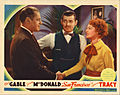 San Francisco lobby card.JPG