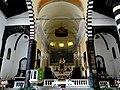 San Giovanni Battista fd (12).JPG