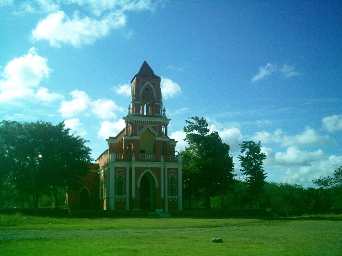 san ignacio de sabaneta chat sites San ignacio de sabaneta, llamado generalmente sólo sabaneta o santiago  rodríguez, es el municipio capital de la provincia santiago rodríguez en la parte .