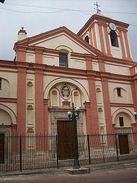 San Ignacio Bogota.jpg