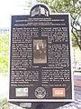 San Jacinto Plaza historical marker.jpg