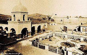 San Juan Capistrano ATSF Depot October 27 1894.jpg