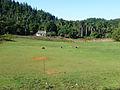 San Juan de Sagua-Terrain de baseball.jpg