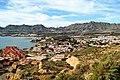 San Juan de los Terreros - panoramio.jpg