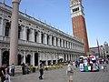 San Marco, 30100 Venice, Italy - panoramio (341).jpg
