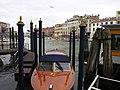 San Marco, 30100 Venice, Italy - panoramio (461).jpg