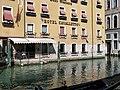 San Marco, 30100 Venice, Italy - panoramio (8).jpg