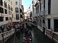 San Marco, 30100 Venice, Italy - panoramio (849).jpg