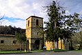 San Pedro de Villanueva, Villanueva de Cangas, Cangas de Onís, Asturias.jpg