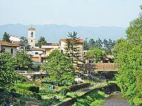 San Piero a Sieve 7.jpg
