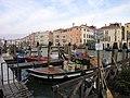San Polo, 30100 Venice, Italy - panoramio (45).jpg