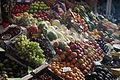 San Telmo Market (5422958465).jpg