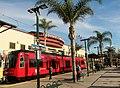 San Ysidro, San Diego, CA, USA - panoramio (7).jpg