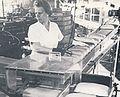 San remo bageriet 1960.jpg
