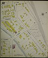 Sanborn Fire Insurance Map from Akron, Summit County, Ohio. LOC sanborn06577 002-29.jpg