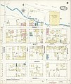 Sanborn Fire Insurance Map from Antioch, Contra Costa County, California. LOC sanborn00387 003-3.jpg