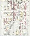 Sanborn Fire Insurance Map from Bethlehem, Northampton And Lehigh Counties, Pennsylvania. LOC sanborn07530 002-18.jpg