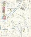 Sanborn Fire Insurance Map from Colfax, Whitman County, Washington. LOC sanborn09141 005-1.jpg