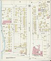 Sanborn Fire Insurance Map from Elgin, Kane County, Illinois. LOC sanborn01846 003-15.jpg