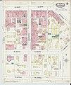 Sanborn Fire Insurance Map from Kalamazoo, Kalamazoo County, Michigan. LOC sanborn04060 002-10.jpg
