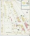Sanborn Fire Insurance Map from Lorain, Lorain County, Ohio. LOC sanborn06770 003-2.jpg