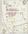 Sanborn Fire Insurance Map from Milan, Gibson County, Tennessee. LOC sanborn08349 003-1.jpg