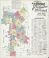 Sanborn Fire Insurance Map from Newport, Newport County, Rhode Island. LOC sanborn08092 003-1.jpg