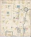 Sanborn Fire Insurance Map from Port Austin, Huron County, Michigan. LOC sanborn04158 005.jpg